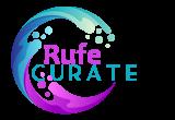 Logo Rufarie mic png